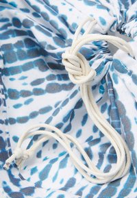 Pepe Jeans - RACHEL JR BAG - Across body bag - marine - 4