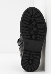 Vingino - BIANCA - Classic ankle boots - black - 5