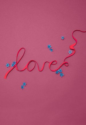 ENJOY THE RIDE, LOVERS - Gift voucher