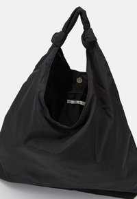 InWear - TRAVEL BAG - Bolso shopping - black - 2