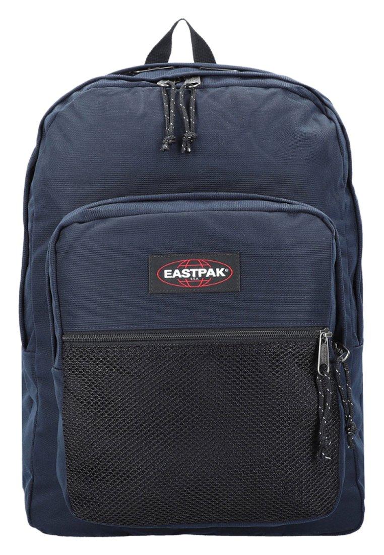 Eastpak - PINNACLE  - Reppu - cloud navy