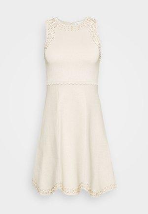 ARIANE - Day dress - or