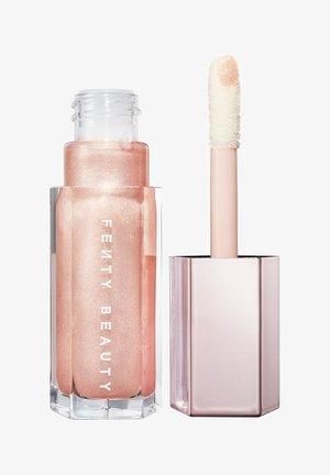 GLOSS BOMB UNIVERSAL LIP LUMINIZER LIPGLOSS - Lip gloss - $Weet Mouth - Shimmering Soft Pink