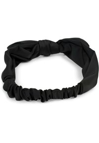 STYLEBREAKER - Hair styling accessory - black - 1