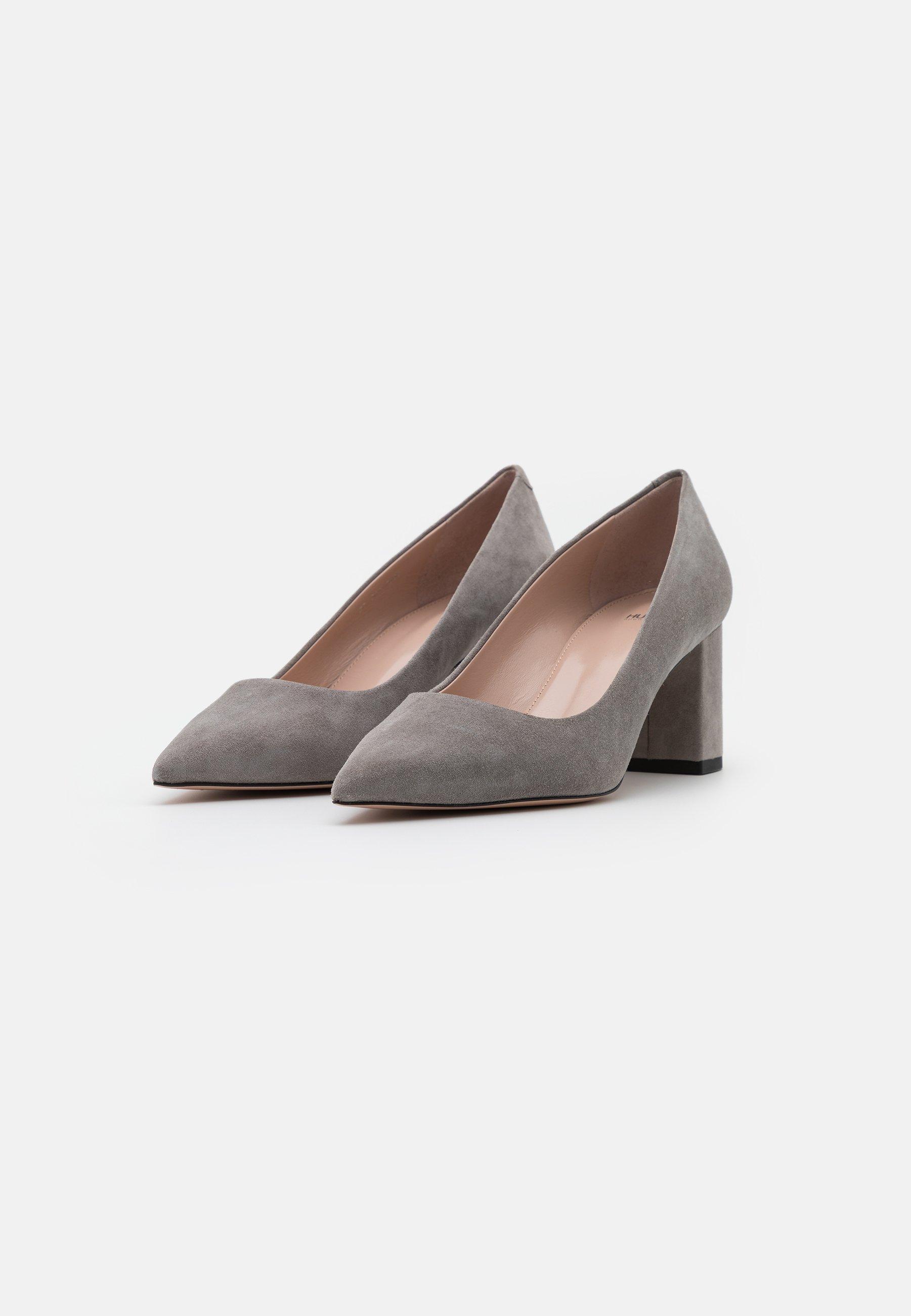 Women INES - Classic heels