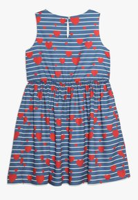Friboo - Day dress - blue - 1