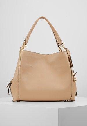 DALTON SHOULDER BAG - Handbag - beechwood