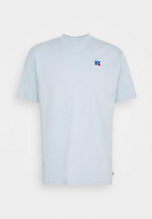 BASELINERS - T-shirt - bas - blue fog