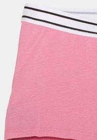 Schiesser - TEEN 3 PACK - Onderbroeken - multi-coloured - 5