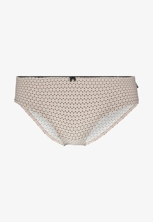 ALANI - Briefs - light taupe