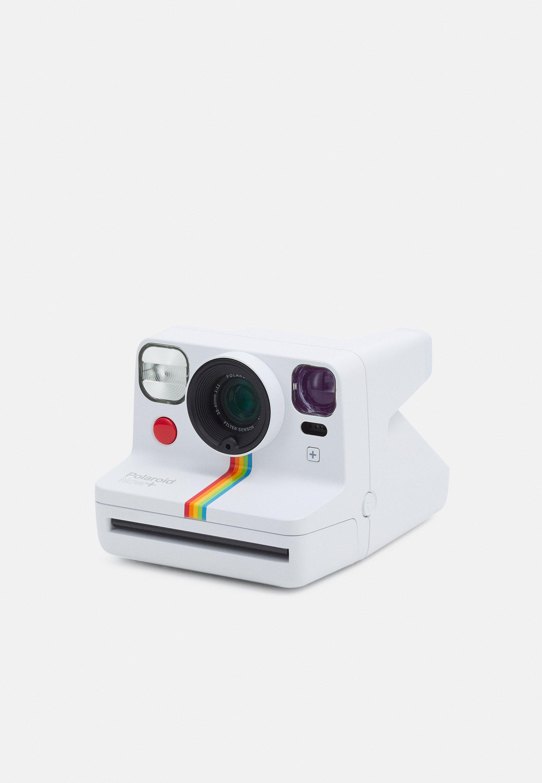Herren NOW+ SET UNISEX - Kamera