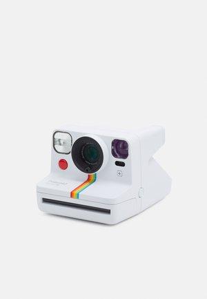 NOW+ SET UNISEX - Camera - white