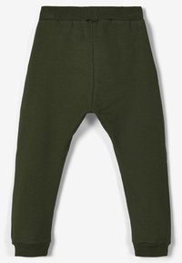 Name it - Tracksuit bottoms - rosin - 1
