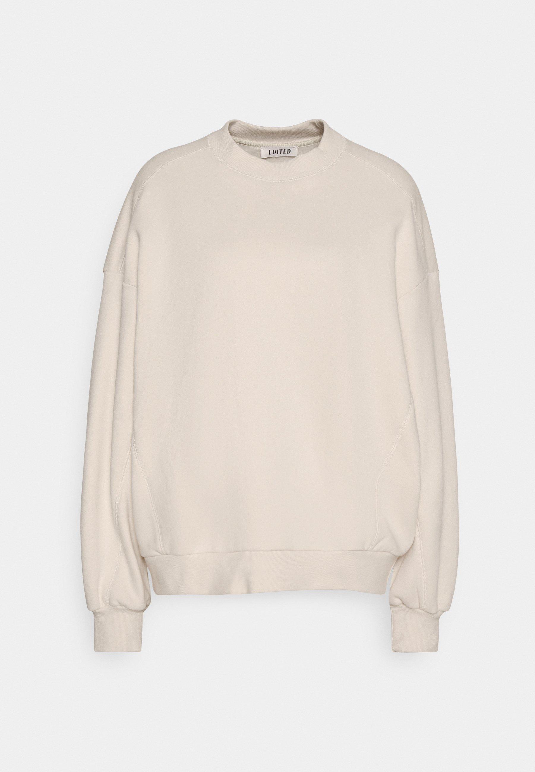 Women LANA SWEATER - Sweatshirt