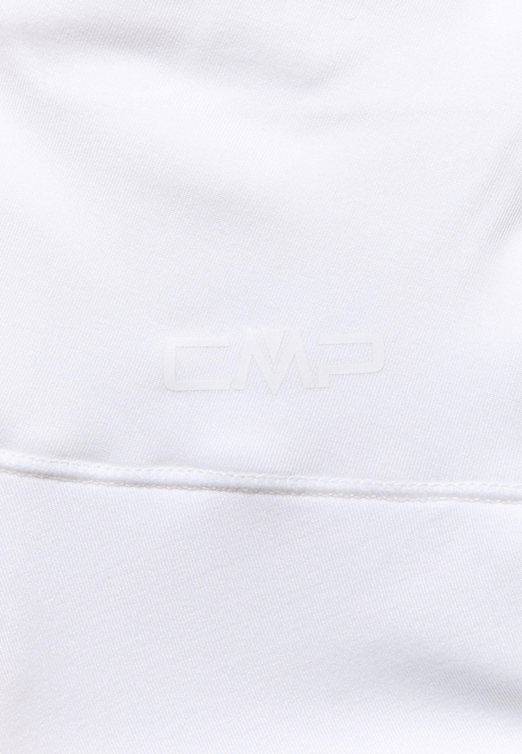 Donna WOMAN  - Maglietta a manica lunga