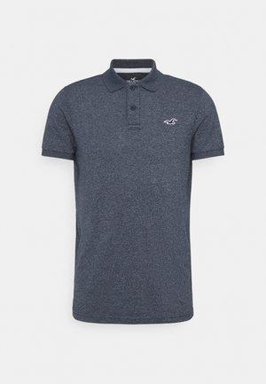 CORE - Polo shirt - navy