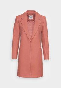 Forever New - KIANA COATIGAN - Classic coat - dusted rose - 3