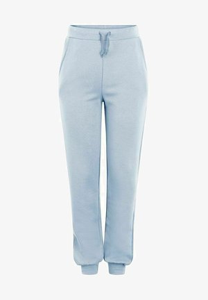 Pantaloni sportivi - plein air