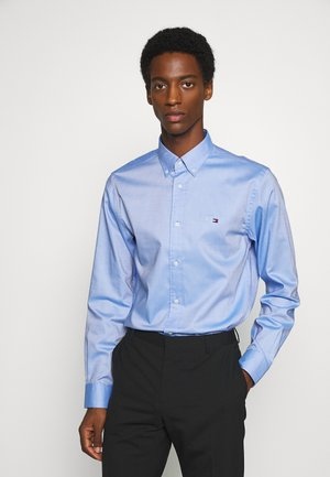 OXFORD - Camicia elegante - blue