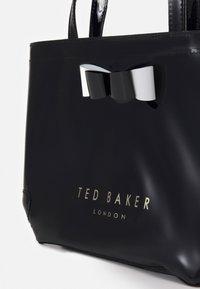 Ted Baker - HARICON - Handtas - black - 3
