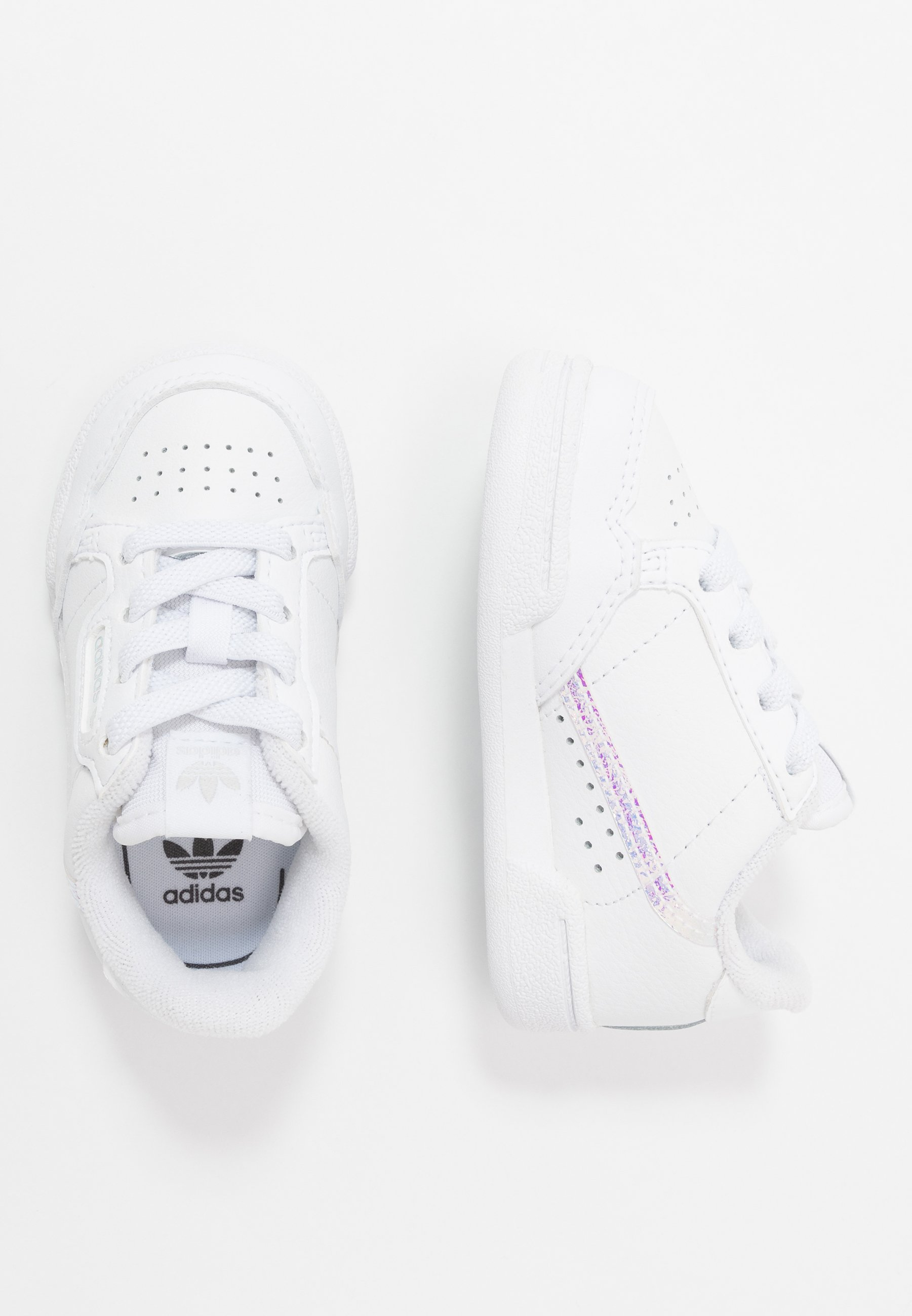 Kids CONTINENTAL 80 - Trainers