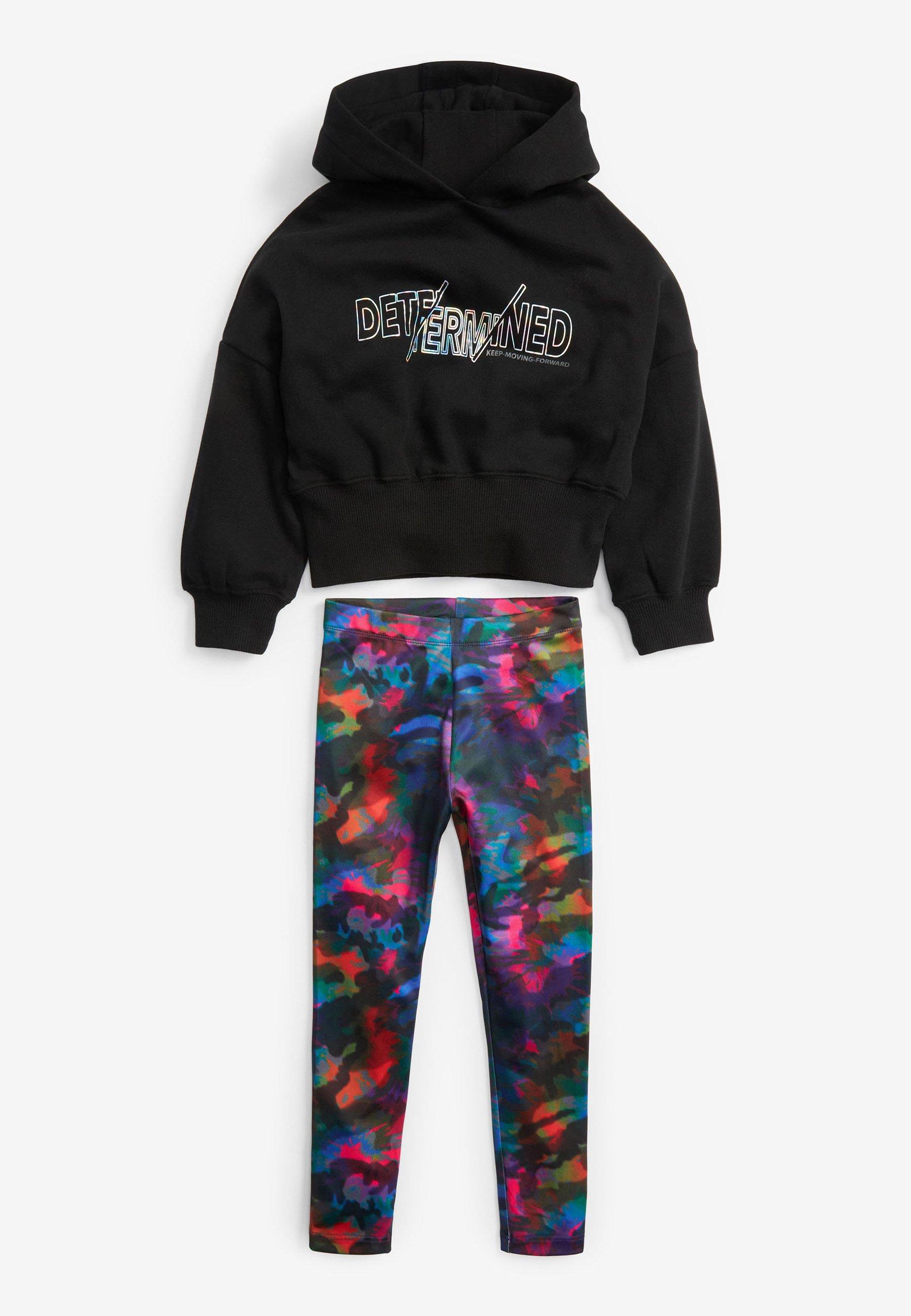 Børn SET  - Sweatshirts