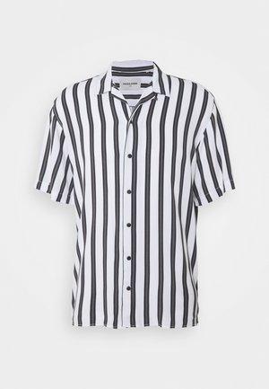 JCOBOLD - Shirt - white