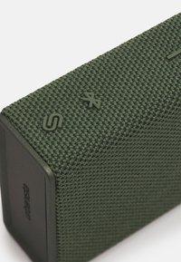 Urbanista - SYDNEY UNISEX - Other accessories - olive green - 3