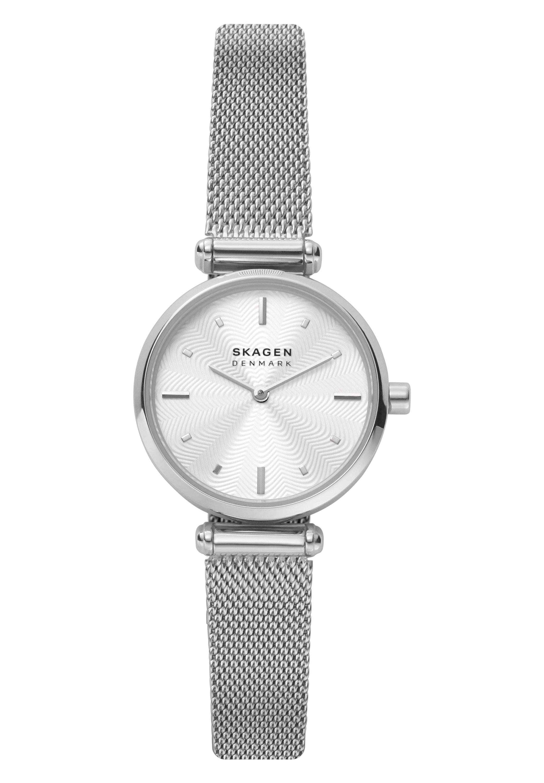 Damen AMBERLINE - Uhr