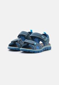 Primigi - Sandals - azzurro - 1