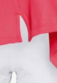 Calvin Klein Golf - EDEN DRESS SET - Sports dress - jete - 5