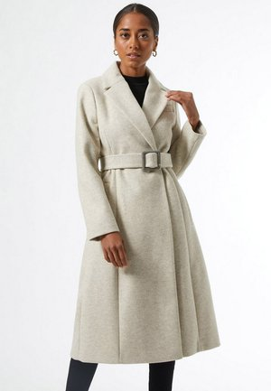 Trench - ivory