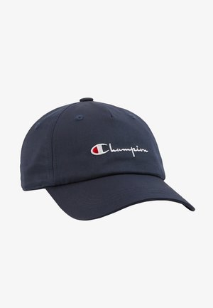BASEBALL - Gorra - dark blue