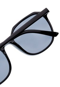Icon Eyewear - Sunglasses - black - 2