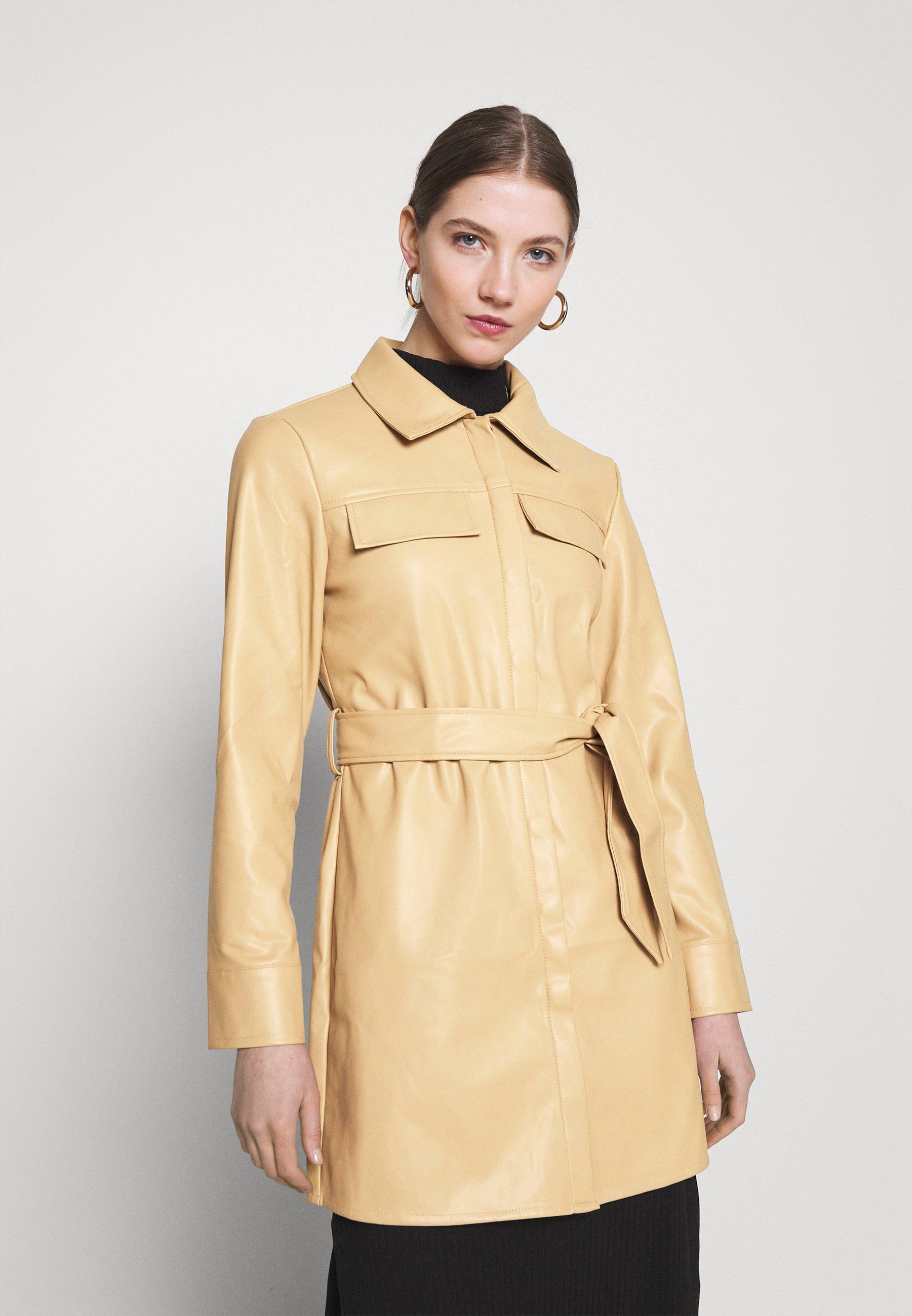 Women CODY JACKET - Short coat