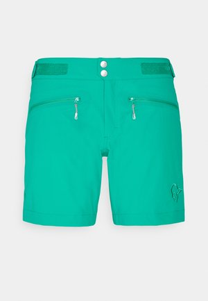 BITIHORN LIGHTWEIGHT - Sports shorts - arcadia