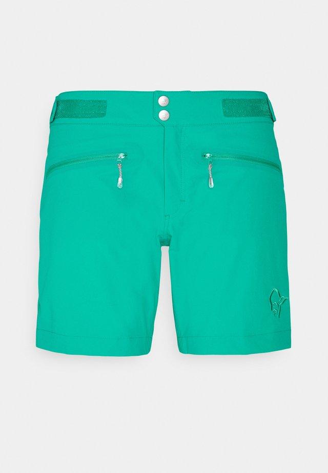 BITIHORN LIGHTWEIGHT - Sports shorts - arcadia