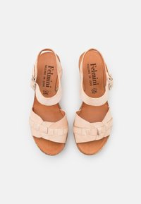 Felmini - MESHA - Korolliset sandaalit - tamponada tapioca - 5
