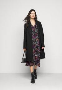 Gap Tall - Day dress - black - 1