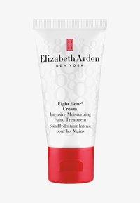 Elizabeth Arden - EIGHT HOUR HANDCREAM - Hand cream - - - 0
