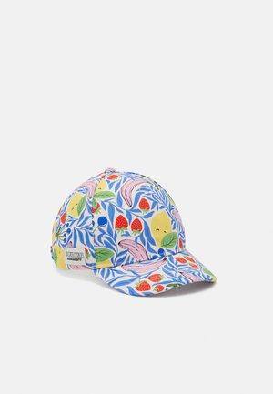 MINI UNISEX - Cap - multi-coloured