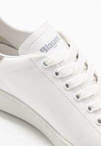Blauer - KENDALL - Trainers - white - 2