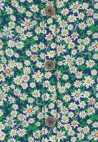 Pepe Jeans - CRIS - Blouse - multi-coloured - 2