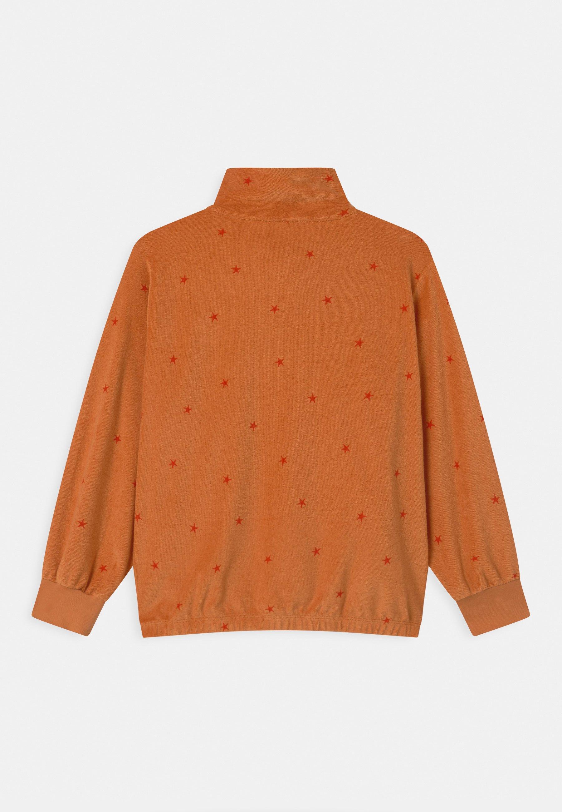 Enfant STARFISH MOCKNECK UNISEX - Sweatshirt