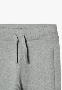 Benetton - Pantaloni sportivi - grey - 3
