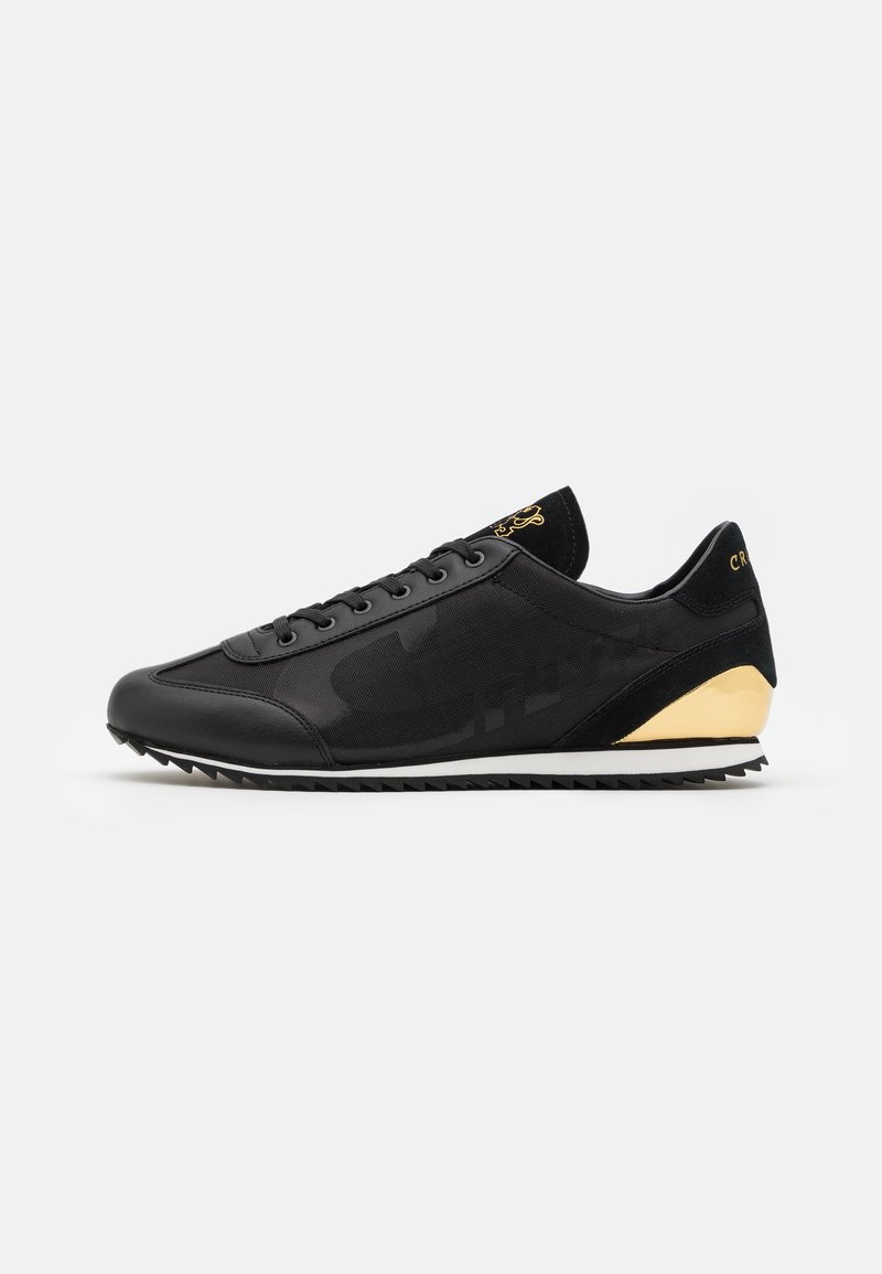 Cruyff - ULTRA - Trainers - black