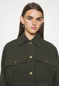 ONLY - ONLGRAICE  - Summer jacket - kalamata - 5