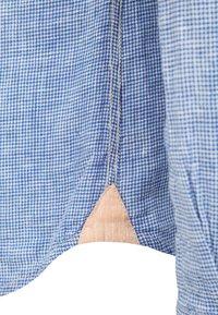 Colours & Sons - Shirt - dunkelblau - 4