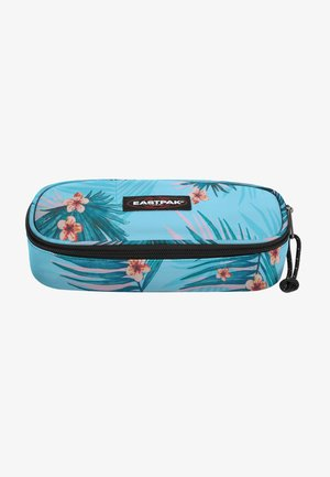 Wash bag - brize pool