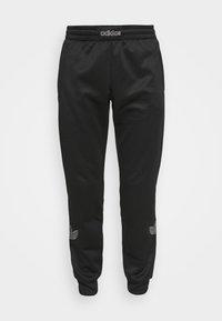 adidas Originals - Träningsbyxor - black - 6